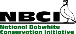 National Bobwhite Conservation Initiative