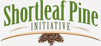 Shortleaf Pine Initiative